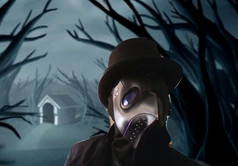 The Plague Doc.jpg