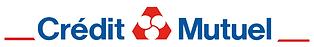 logo_crédit_mutuel.png