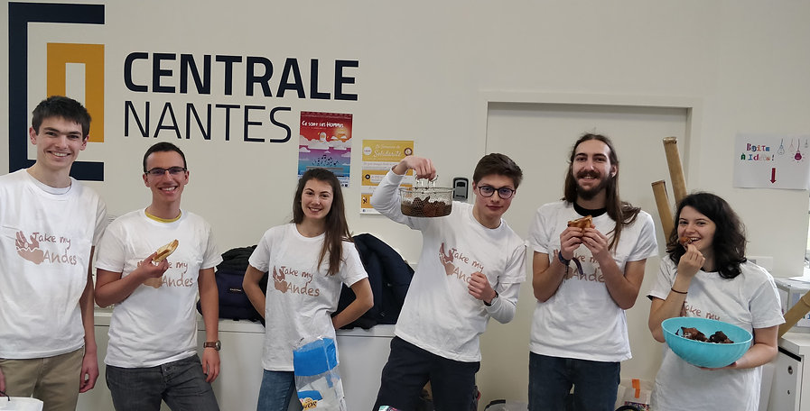 Photo de groupe TMA.jpg