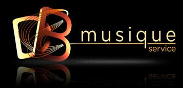 logo DB music service.jpg