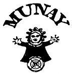 logo munay.jpg