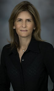 Yolanda R. Gruendel