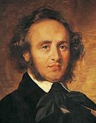 Mendelssohn 02.png