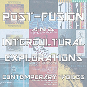 Post-Fusion Intercultural Music