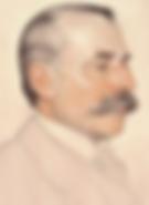 Elgar 01.png
