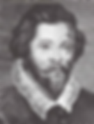 Dowland 01.png