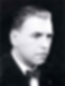 Schulhoff 01 (Edited).png