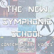 Contemporary Voices 1 (Square).png