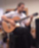 Greg Robin 04 (Guitar) (Edited 02).png