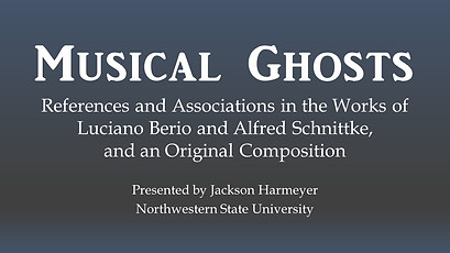 PowerPoint Musical Ghosts.png