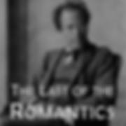 Last of the Romantics (Square).png