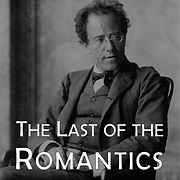 Last of the Romantics (Square).png