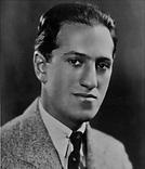 Gershwin 02.png