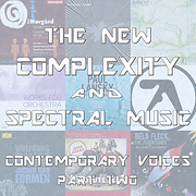 Contemporary Voices 2 (Square).png