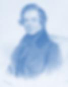 Schumann 02.png