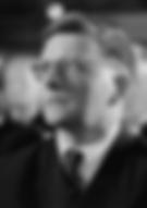 Shostakovich 03s (1950).png
