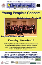 Young People's Concert Poster (Small).pn