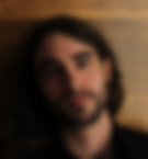 Costas Dafnis (Edited) (Small).png