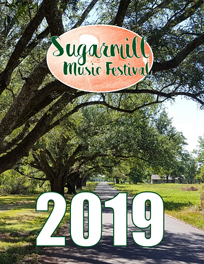 Sugarmill Booklet 2019 Cover.PNG
