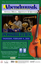 February 2016 Poster (Small).png