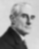 Ravel 01 (Edited).png