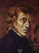 Chopin 01s (Delacroix, 1838).png