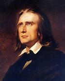 Liszt 01s.png