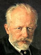 Tchaikovsky 02.png