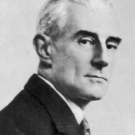 80. Listening Recommendations – Maurice Ravel, Richard Strauss, and the Classicists