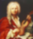 Vivaldi 01s.png