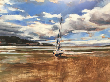 Landscape commissions welcomed