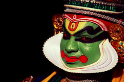 Sree Krishna