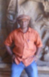 Pallippuram Sunil