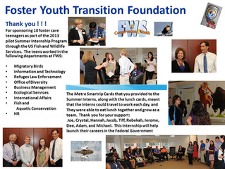 Helping Interns Engage-2013