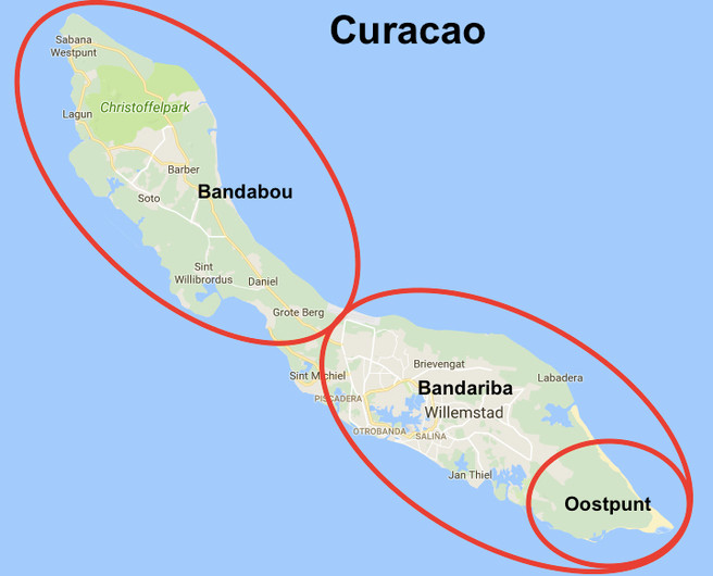 Curacao Location On World Map.Where Is Curacao Located Curacao Vacation Rentals Book Your