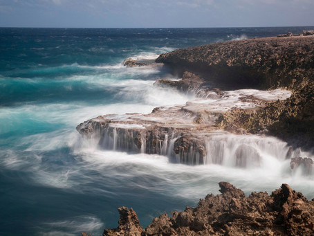 Explore the West Side of Curacao in One Day.