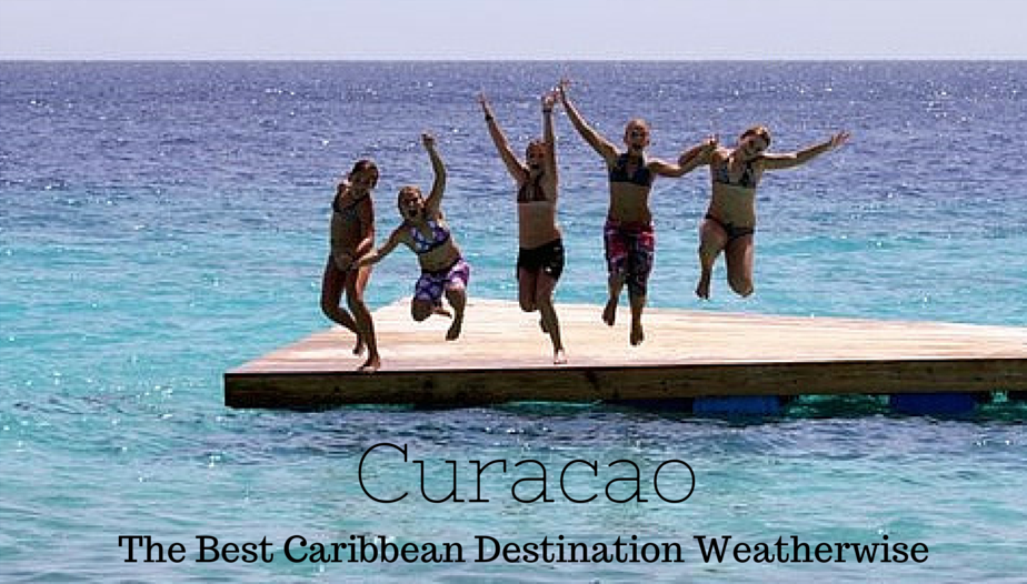 Curacao weather