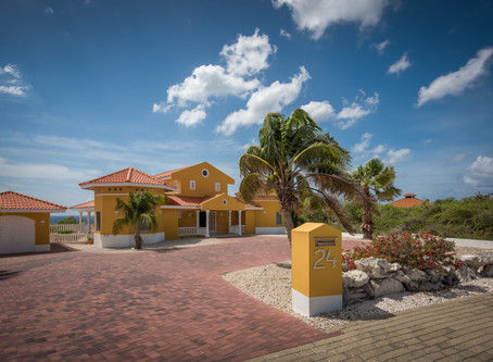 Save Money in Curacao with Airbnb, HomeAway, VRBO, TripAdvisor, and Flipkey