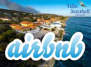 Airbnb Curacao