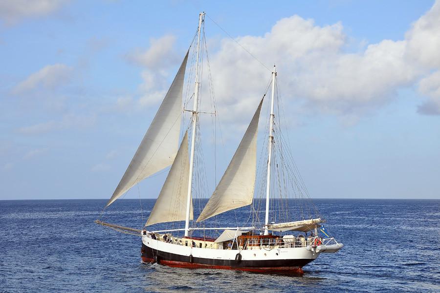 Insulinde Curacao