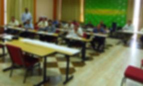Exams Bepect Ltd.