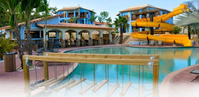 Kunuku Aqua, Things to do in Curacao