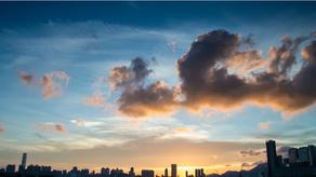 Looking Beyond the Meter: Benefits of Energy Efficiency