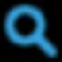 noun_1580482-blue.png