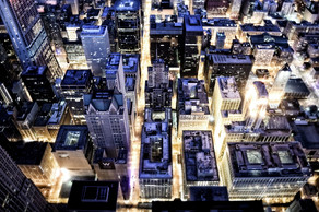 Worried about the Downward-Trending CRE Cycle's Impact on Energy Efficiency?