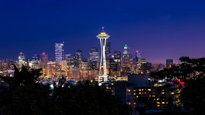 2030 Vision: U.S. Cities Rise to the Challenge for Commercial Real Estate Energy Efficiency