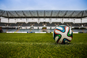 64 Matches, 12 Stadiums, and… How Much Energy Use During the FIFA World Cup Games?