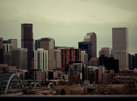 Waypoint's Flagship Commercial Real Estate Engagement Program Launches with Rocky Mountain Power