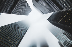 Split Incentive Series: Challenges Implementing Energy Efficiency in Commercial Real Estate (Part I)