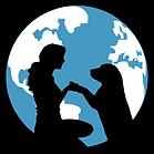 Circle Logo  Social Media.png